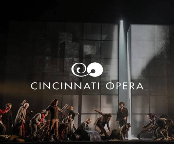 Cincinnati Opera announces U.S. Premiere in 2018